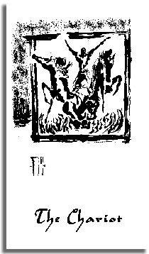 """Колода """"Таро Давида"""" 1366208625_7"""