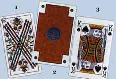 Роль перевернутых карт. 1367823302_verh